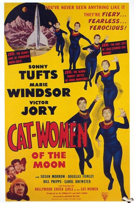 cat-women_of_the_moon_1953