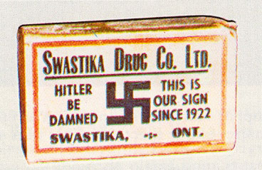 swastika_drug_company_hilter_be_damned_All_the_world_loved_Swastika_before_WWII-s368x239-100098-580