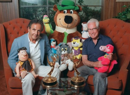 William-Hanna-e-Joseph-Barbera-900x655